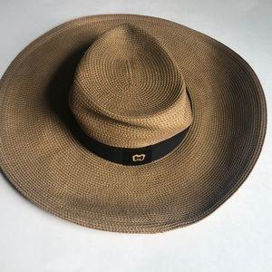 Eric Javits Daphne Fedora Sun Hat